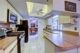 4600 5th Ave - Photo 14
