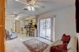 4600 5th Ave - Photo 18