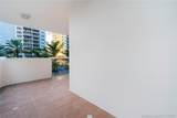 5757 Collins Ave - Photo 26