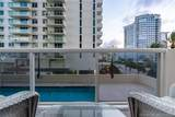 5757 Collins Ave - Photo 32