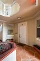 8826 Flagler St - Photo 14