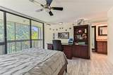 2810 87th Ave - Photo 19