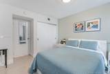 100 Bayview Dr - Photo 22