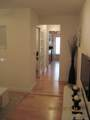 835 Meridian Ave - Photo 5