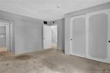 8305 72nd Ave - Photo 14