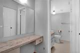 8305 72nd Ave - Photo 15
