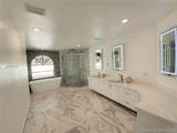 4933 81st Ave - Photo 23