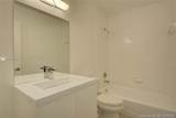 4933 81st Ave - Photo 33