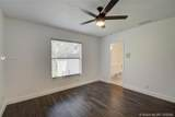 4933 81st Ave - Photo 37