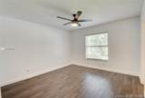 4933 81st Ave - Photo 38