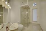 4933 81st Ave - Photo 40