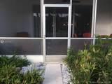 4020 Palm Aire Dr - Photo 30