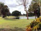 4020 Palm Aire Dr - Photo 31