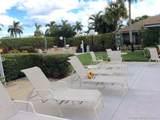 4020 Palm Aire Dr - Photo 35