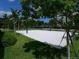 4020 Palm Aire Dr - Photo 37