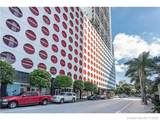 500 Brickell Ave - Photo 2