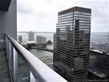 500 Brickell Ave - Photo 3