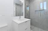 6261 80th St - Photo 40