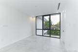 6261 80th St - Photo 42