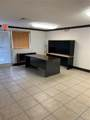 1917 108th Ave - Photo 3
