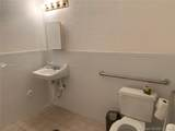 1917 108th Ave - Photo 4
