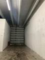 1917 108th Ave - Photo 5
