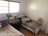4730 23rd Ave - Photo 10