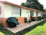 4730 23rd Ave - Photo 14