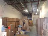 5150 109th Ave - Photo 13