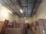 5150 109th Ave - Photo 15
