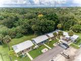 22968 Bayshore Rd - Photo 1