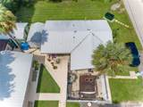 22968 Bayshore Rd - Photo 12