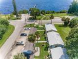 22968 Bayshore Rd - Photo 13
