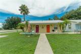 22968 Bayshore Rd - Photo 18