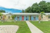 22968 Bayshore Rd - Photo 19