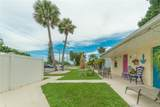 22968 Bayshore Rd - Photo 23