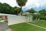 22968 Bayshore Rd - Photo 28