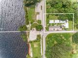 22968 Bayshore Rd - Photo 3