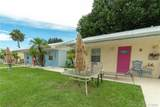 22968 Bayshore Rd - Photo 30