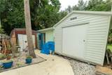 22968 Bayshore Rd - Photo 31
