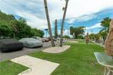 22968 Bayshore Rd - Photo 32