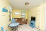 22968 Bayshore Rd - Photo 35