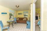 22968 Bayshore Rd - Photo 36
