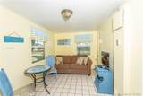 22968 Bayshore Rd - Photo 37
