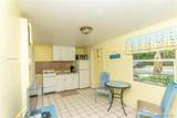 22968 Bayshore Rd - Photo 38