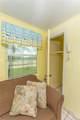 22968 Bayshore Rd - Photo 39