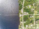 22968 Bayshore Rd - Photo 4