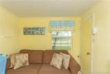 22968 Bayshore Rd - Photo 40