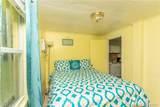 22968 Bayshore Rd - Photo 42