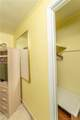 22968 Bayshore Rd - Photo 43